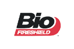 Bio Fireshield Logo