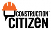 Construction Citizen
